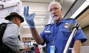 tsa_airport_security-AP