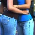 HIV kan ook tussen vrouwen worden verspreid