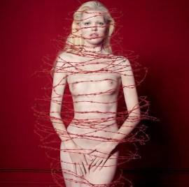 antidote-fashiontography-08