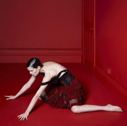 antidote-fashiontography-15