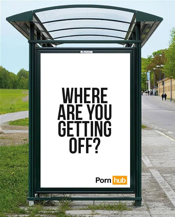 pornhub-finalists-13-2014