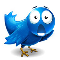 twitter_shocked