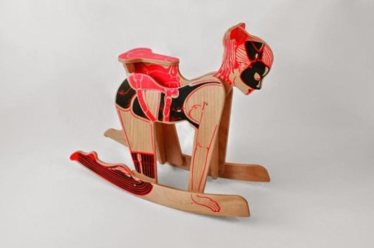 Ponygirl-rocker-560x373