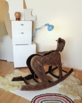 pony-girl-rocking-horse-448x560