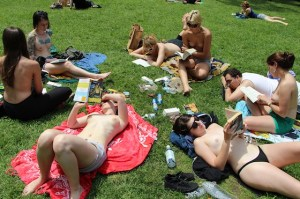topless-book-club