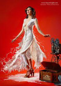 Coca-Cola-Fairlife-milk-sexist-ads (3)