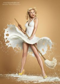 Coca-Cola-Fairlife-milk-sexist-ads (5)