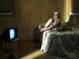 Madonna 06