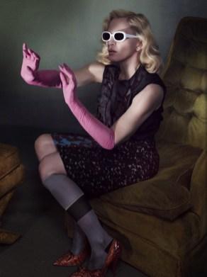 Madonna 08