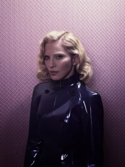 Madonna 09