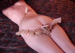 BDSM-pinces-a-linge-epingles-corps-4