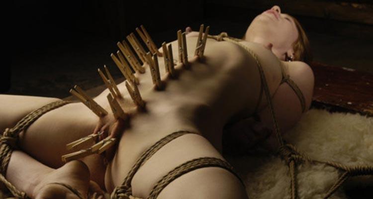 BDSM-pinces-a-linge-epingles-feat-750x400