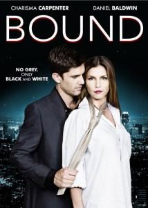bound_3159557a