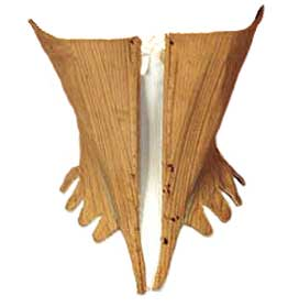 corset7
