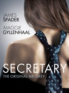 secretary-419x560