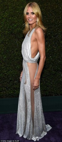 25F98CCF00000578-2964931-Model_and_mother_of_four_Heidi_Klum_couldn_t_wear_underwear_with-m-85_1424691025908