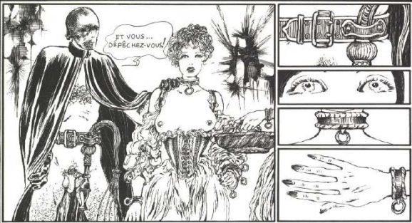 Histoire-d-O-guido-crepax-bande-dessinee-BD-2