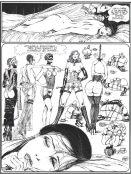 Histoire-d-O-guido-crepax-bande-dessinee-BD-8