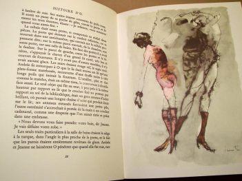 Histoire-d-O-illustration-Leonor-Fini-1