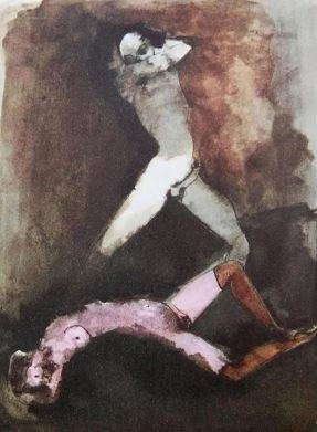 Histoire-d-O-illustration-Leonor-Fini-62
