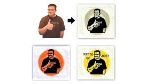 MENS_Weird-Condoms_10_10_my-face-custom-condoms