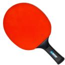 carbon-taffeltennis-batje-tafeltennis-paddle-toffedingen1