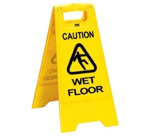 wet-floor-sign1