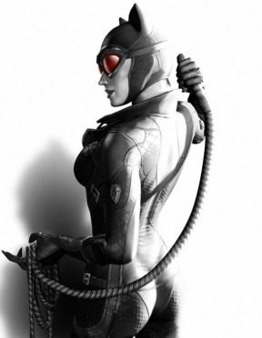 bac-catwoman-risky_78911-1024x768