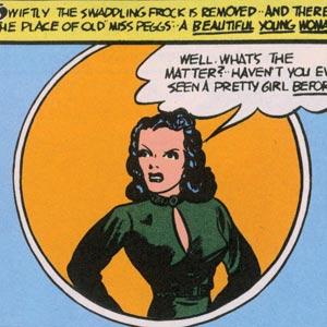 catwoman-dominatrice-sexy-photo-premiere-apparition-1940
