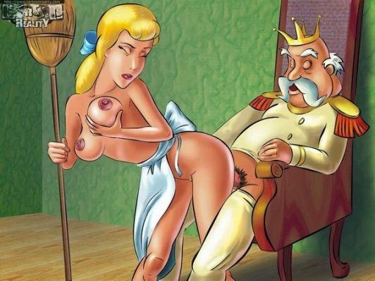 cendrillon-disney-princesse-x-porno-6