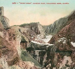 glory-hole-postcard