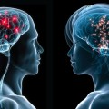 Wat er met je hersenen gebeurt tijdens een orgasme