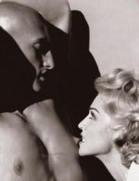 1992 Sex By Madonna (Outtake)3