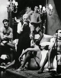 1992 Sex By Madonna (Outtake)5