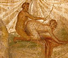 220px-Pompeii_-_Erotic_Scene_3_-_MAN