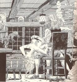 Fanny-Hill-dessin-illustration-erotique-alan-moore-14