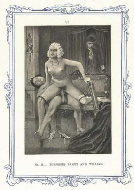 Fanny-Hill-dessin-illustration-erotique-edouard-henri-avril-2