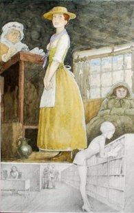 Fanny-Hill-dessin-illustration-erotique-erich-von-gotha-12
