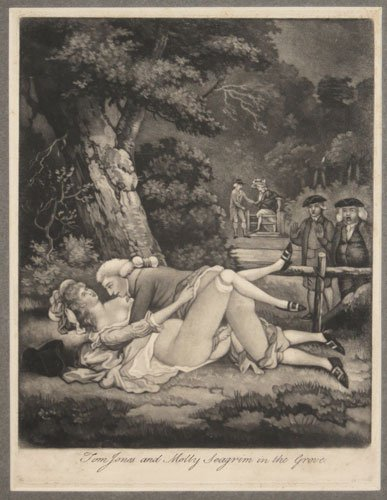 Fanny-Hill-dessin-illustration-erotique-george-morland-6