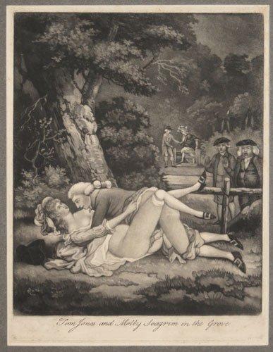 Fanny-Hill-dessin-illustration-erotique-george-morland-6