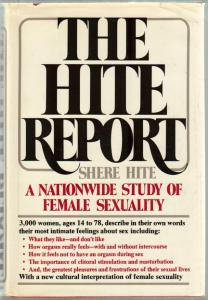 Hite_Report_A_Nationwide_Study_of_Female