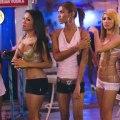 Seks op vakantie: de reisgids voor prostitutiebezoekers