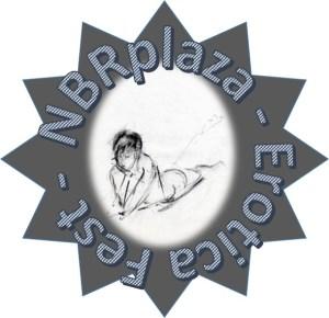 NBRplaza's Wellustige Lente Erotica Fest