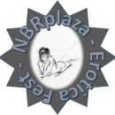 NBRplazaEFbutton