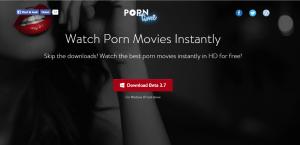 porntime