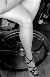 sexo-discapacidad