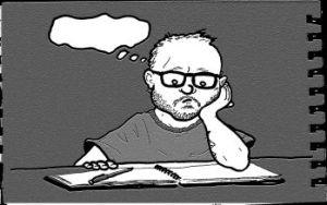 writersblock2a