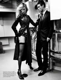 Nikolai-Danielsen-Vogue-Paris-Anja-Rubik-April-2015-Editorial-004