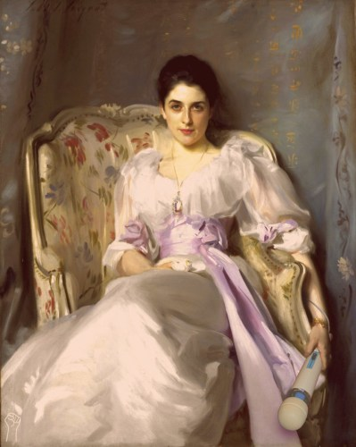 Lady-Agnew-of-Hitachi-by-John-Singer-Sargent-817x1024