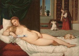 Venus-of-Hitachi-by-Titian-1024x724